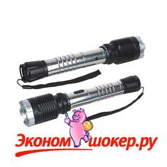 Электрошокер Оса 1315 (Молния), Молния 1314 (ОСА)