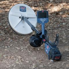 Трансмиттер с беспроводными наушниками WIREFREE PRO