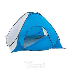 Зимняя палатка автомат Premier Fishing 2х2 м, дно на молнии (PR-D-TNC-038-2)