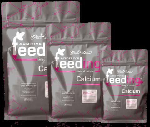 Powder Feeding Calcium 0,5 kg
