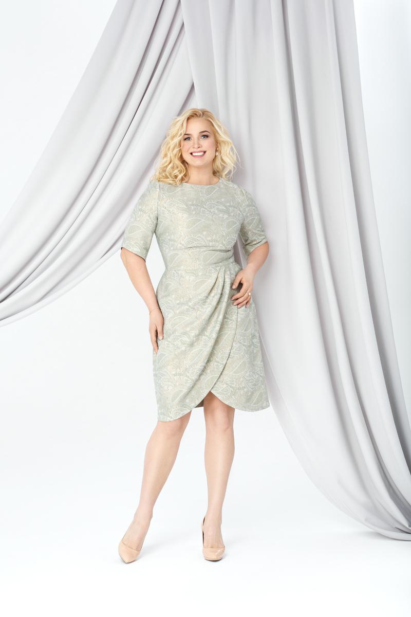 Платья Коктейльное платье в нежно-голубом цвете 0280 0280_021.jpg
