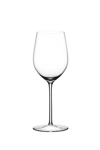 Бокал для вина Riedel Sommeliers Bordeaux Mature/Chablis/Chardonnay, 350 мл