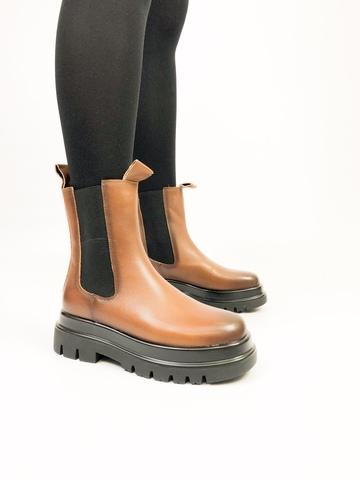 70530A Ботинки
