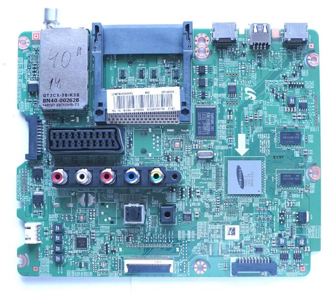 BN41-01954B BN94-07050X