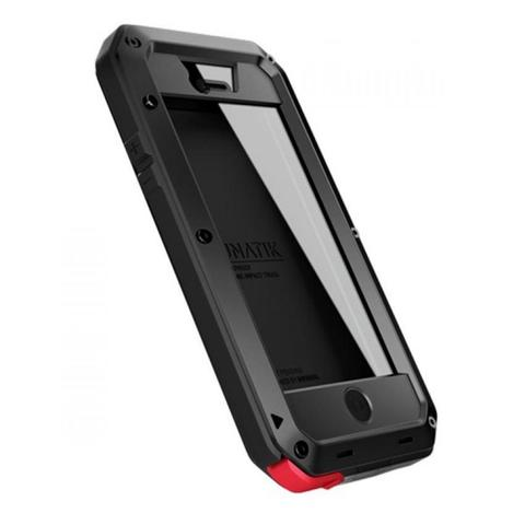 Lunatik Taktik Extreme для iPhone 6 Plus / 6S Plus