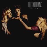Fleetwood Mac / Mirage (LP)