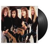 Metallica / The $5.98 E.P. - Garage Days Re-Revisited (12' Vinyl EP)