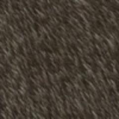 2290 (Кофейный меланж)