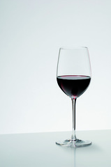 Бокал для вина Riedel Sommeliers Bordeaux Mature/Chablis/Chardonnay, 350 мл, фото 2
