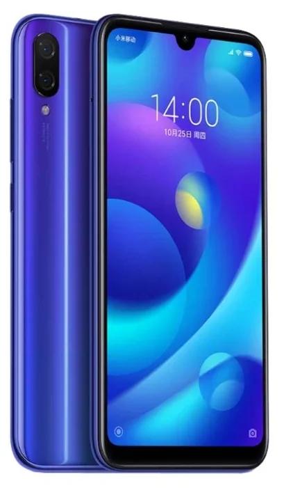 Xiaomi Mi Play 6/64gb Blue blue1.png