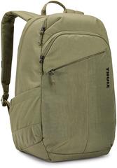 Рюкзак Thule Exeo Backpack 28l Olivine