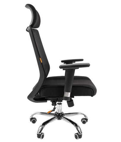 СН-555 Кресло руководителя (CHAIRMAN)