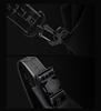 Однолямочный рюкзак  ARCTIC HUNTER XB00126