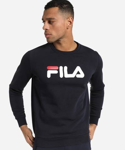 FILA / Толстовка