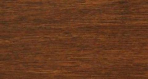 Плинтус Amigo бамбук «Бретань» + клипсы
