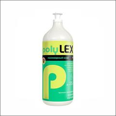 Клей полимерный BOSTIK POLYLEX (Прозрачный)
