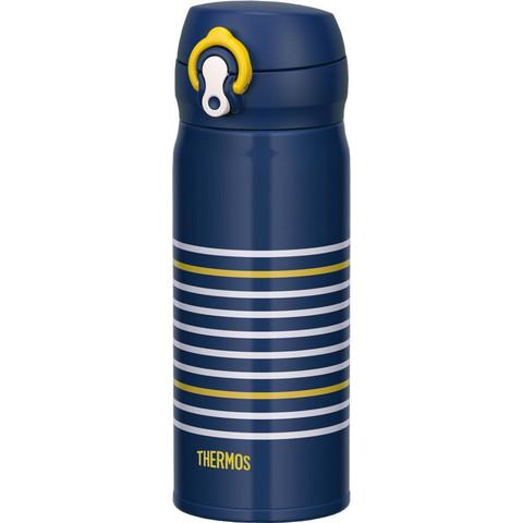 Термокружка Thermos JNL-402-NVY SS (0,4 литра), синяя