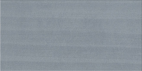 Настенная плитка Aura Atlantic (31,5x63см) темно-серый (м2.)