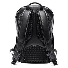 Рюкзак Xiaomi 90 Points Multifunctional All Weather Backpack черный