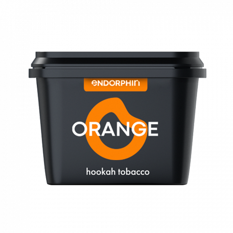 Табак ENDORPHIN - Orange - 60GR