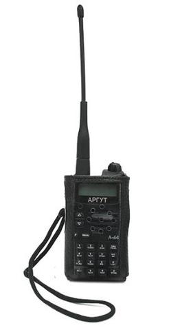 Чехол для радиостанции Аргут А-44
