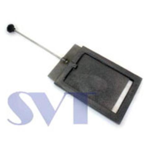 Задвижка SVT 50P 203
