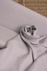 Интерьерная ткань цвет - лавандовый