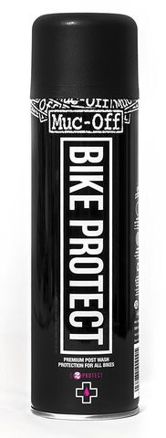 Bike Spray, 500 мл