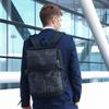 Рюкзак  ARCTIC HUNTER B00352 Серый