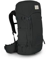 Рюкзак Osprey Archeon 45 M's Stonewash Black