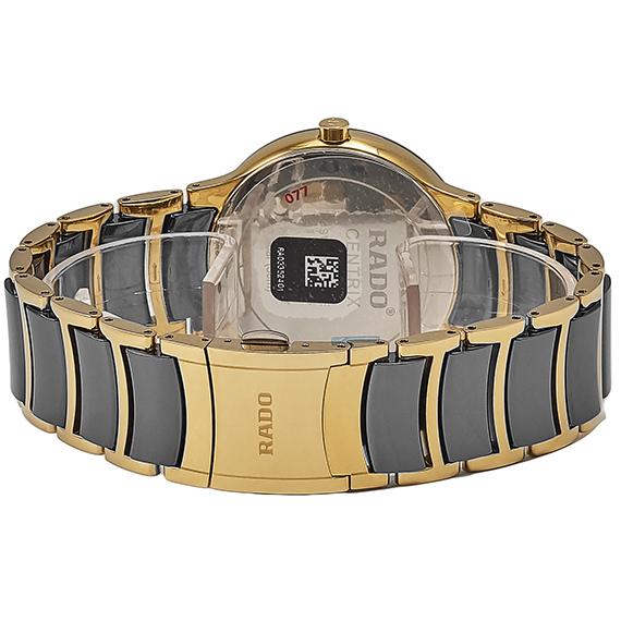 Часы наручные Rado R30929712