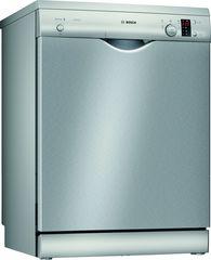 Посудомоечная машина отдельностоящая Bosch Serie | 2 SMS25AI01R фото