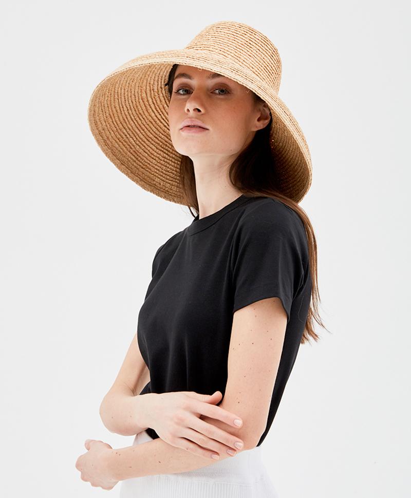 шляпа-7