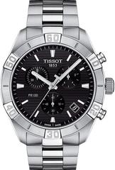 Часы мужские Tissot T101.617.11.051.00 T-Classic