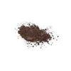 116 темно-коричневый матовый