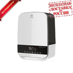 Electrolux EHU - 3315 D