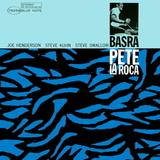 Pete La Roca / Basra (LP)