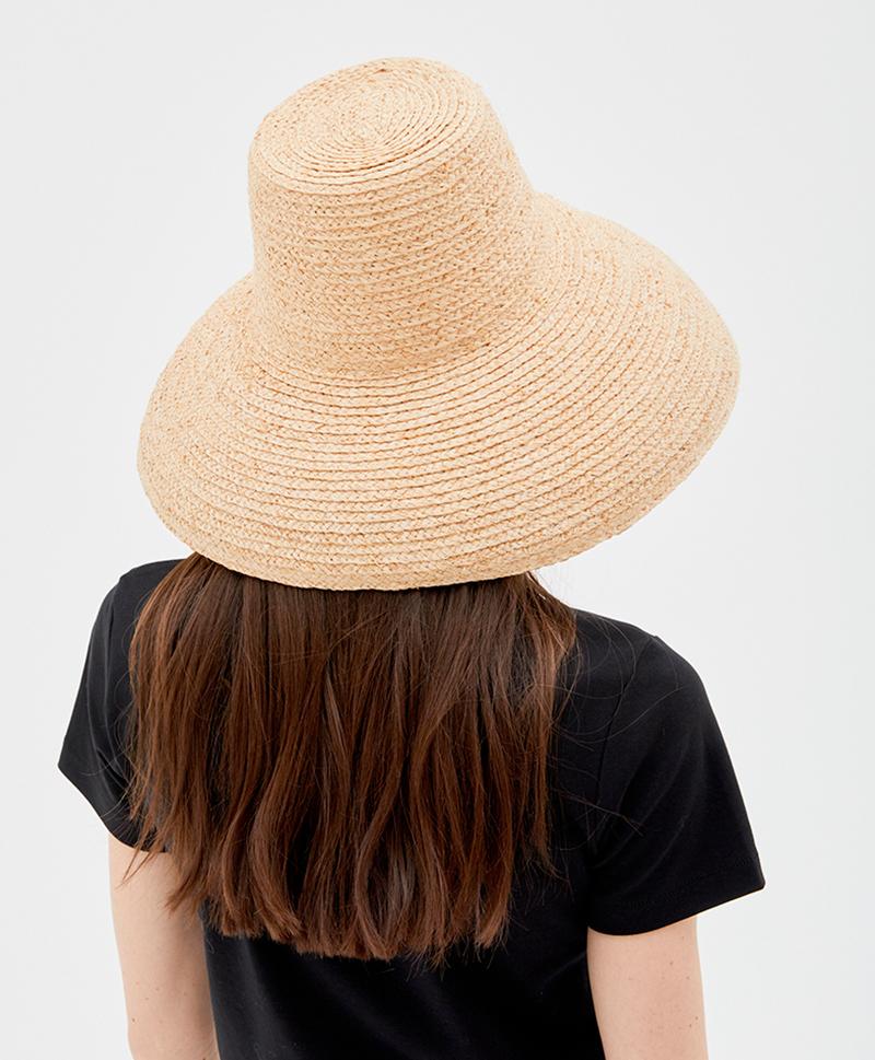 шляпа-6