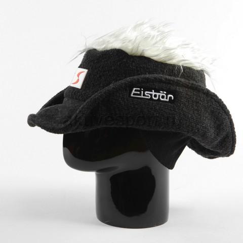 Картинка шляпа Eisbar henry hat sp 308 - 2
