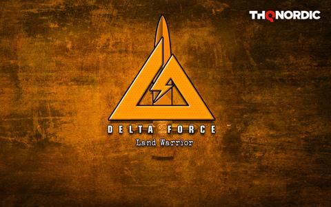 Delta Force: Land Warrior (для ПК, цифровой ключ)