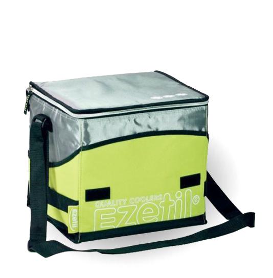 Сумка-холодильник Ezetil Extreme 16 (726484)
