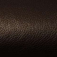 Искусственная кожа Oregon Pearlamutr (Орегон Перламутр) 120