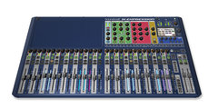 Цифровые Soundcraft Si Expression 3
