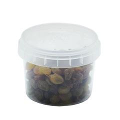 Пряность Изюм 50 грамм