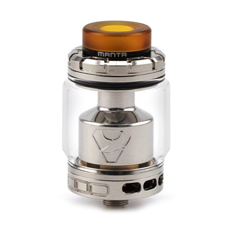 Manta RTA 24mm by ADVKEN