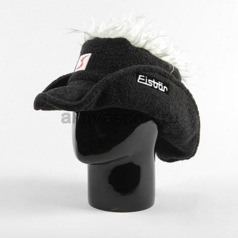 Картинка шляпа Eisbar henry hat sp 308 - 1