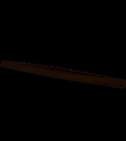 Сверхточный пинцет Barbara прямой тип 2