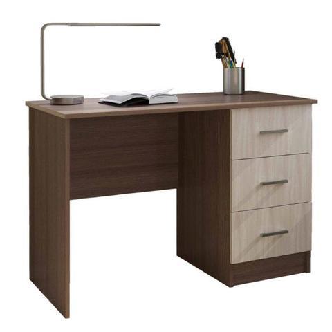 Компьютерный стол ПКС-3 шимо