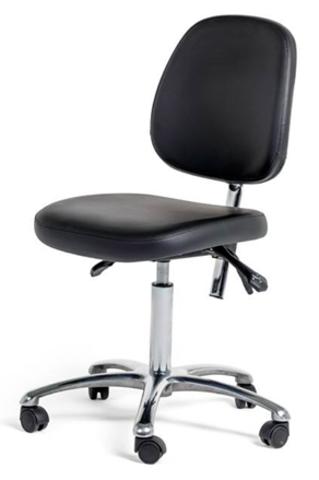 Кресло медицинское БТ-СТК-1 - фото