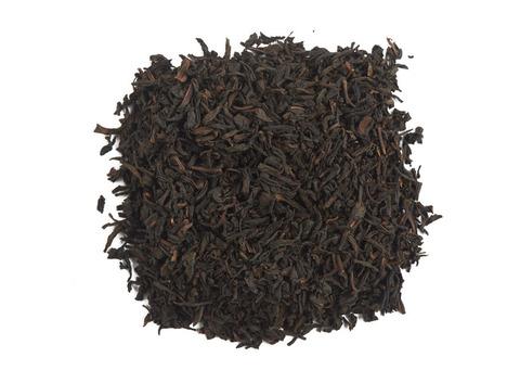Лапсанг Сушонг | Копченый чай